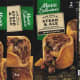 Recall Issued For 11.4K Pounds Of Marie Callender's Chicken Entrees Labeled As Steak Entrees