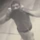 Man Wanted For Stealing Security Camera Valued At $800, Police Say