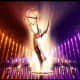 Stars, Awards, And Gin: NY, NJ, CT Represent At Primetime Emmys
