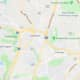The NYSDOT says that left- and center-lane closures are expected on the Sprain Brook Parkway northbound between Interstate 287 and Route 100C in the town of Mount Pleasant and the village of Elmsford in Westchester.