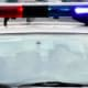 Pickup Truck Driver Intentionally Rams Audi, Police Cruisers On Meadowbrook Parkway, Police Say