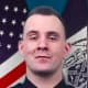 Support Pours In For Family Of Slain NYPD Officer From Hudson Valley