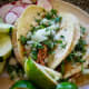 Dover Taqueria Brenda Lee Reopens Year After 7-Alarm Fire
