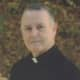 Second Hudson Valley Priest In Week Accused Of Sexually Assaulting A Child