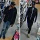 Duo Wanted For Stealing $1.2K Worth Of Clothes From Macy's On Long Island