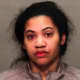 Woman Who Made Large Purchases With Stolen Credit Card Apprehended, Greenwich PD Says