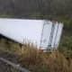 Expect Heavy Delays: Crash Causes Closure Of Lane On I-84 In Putnam