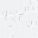 Townline Road in Nesconset