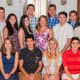 Eight College Students From Westchester Earn $5,000 Scholarships
