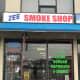 Zee Smoke Shop in Oceanside