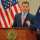 County Executive In Hudson Valley To Run For Congress