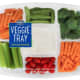 Listeria Scare Leads To Recall Of Vegetable Products