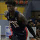 Stepinac HS Basketball Star Ranked In Nation's Top 10 Decides On Duke