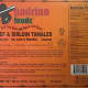 Beef tamale products have been recalled due to mislabeling.