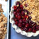 VOTE: Where's The Best Thanksgiving Pie Place In Bergen County?