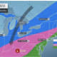 New Storm Now Likely To Bring Wintry Mix To Area