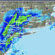 Wintry Mix Will Be Followed By Wind-Chill Temps In Teens