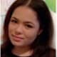 Alert Issued For Missing 15-Year-Old Yonkers Girl