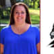Putnam Woman Named Manhattanville College Athletic Director
