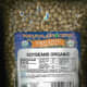 Soybean Product Recalled Due To Mold Potential