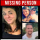 SEEN THEM? Family Searches For Diabetic Morris County Woman, Boyfriend Last Seen In Newark