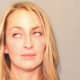 Norwalk Woman Driving Wrong Way In New Canaan Under Influence, Police Say