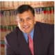 COVID-19: Westchester Doctor Accused Of Illegally Receiving Government-Guaranteed Loans