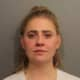 Stamford Woman Charged With DUI After Traffic Stop In Wilton