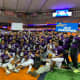 New Rochelle HS Football Team Takes State Title - Minus Head Coach