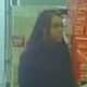 A woman is wanted for stealing feminine hygiene products from Walgreens on Long Island.