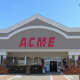 Acme on Elm Street in New Canaan