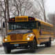 These North Jersey Schools Have Delayed Openings Tuesday