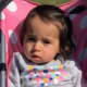 CT Silver Alert Issued For Missing 1-Year-Old Girl After Suspicious Death