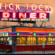 Customers Unimpressed By New Tick Tock Diner, Manager Says Not Much Has Changed