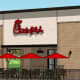 Chick-fil-A Opening New NJ Location With Drive-Thru