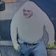 Man Wanted For Smashing Glass Door, Stealing Cash Register From Long Island Store