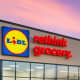 Lidl Sets Opening Date In Bergenfield