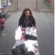 Woman Wanted For Stealing $500 Worth Of Items From Long Island Target