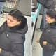 Know Her? Woman Wanted For Using Stolen Credit Cards At Long Island Walgreens, CVS Stores
