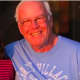 Michael Bowler, State Champion Lacrosse Coach At Rocky Point HS, Dies