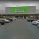 Woman Charged After Kids Left Alone In Car At Nassau Walmart, Police Say