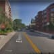 Woman Critically Injured After Being Hit By Vehicle In Greenburgh