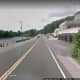 Officer Injured After Being Struck By SUV On Route 6 In Mahopac