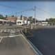 Malfunctioning Traffic Signal Leads To 'Excessive' Delays At Four Corners In Hartsdale