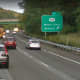 Here's When I-684 Double-Lane Closures Are Scheduled 'Until Further Notice'