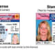 Connecticut residents will get a year's reprieve before they a REAL ID or enhanced driver's license to board domestic flights.