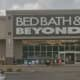 Sussex County Bed Bath & Beyond To Close