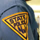 State Trooper Hospitalized After Audi Slams Cruiser On Garden State Parkway In Kenilworth