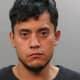 Long Island Man Wanted For Violating Probation