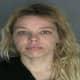 Nassau County Woman Wanted For Petit Larceny